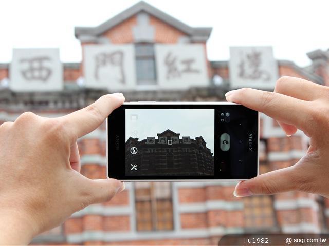http://attach.sogi.com.tw/cf_forum/201209/2012092009592046444.jpg
