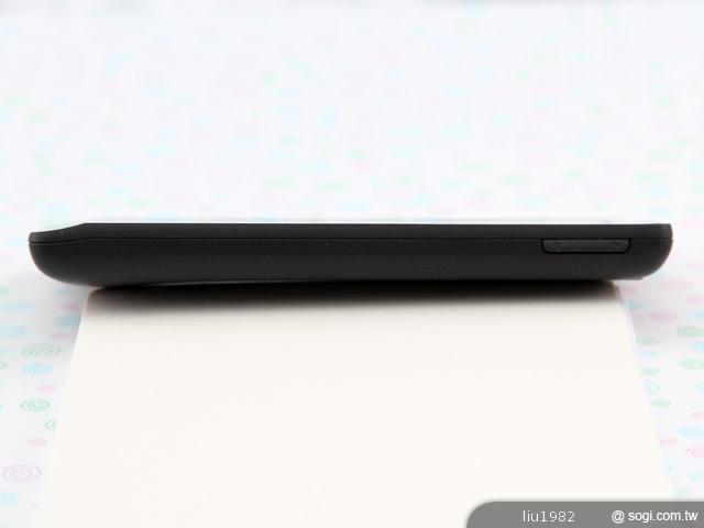 ومواصفات سونى اكسبريا ميرو Sony 2012092510572574779.jpg
