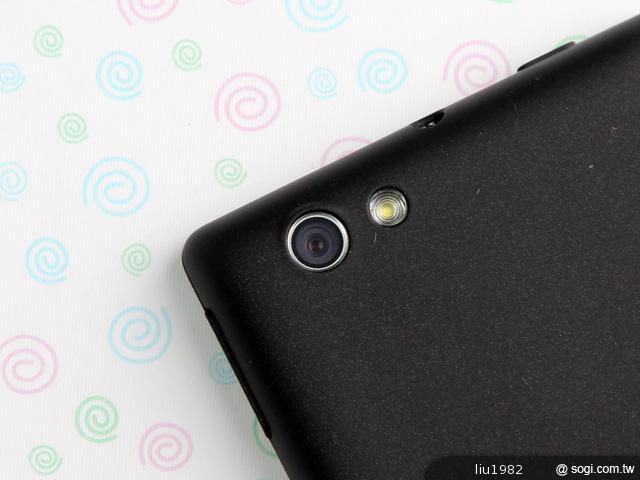 ومواصفات سونى اكسبريا ميرو Sony 2012092602542679399.jpg