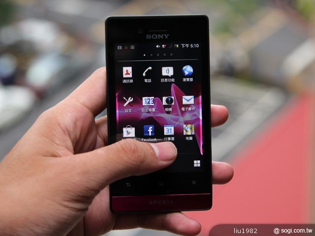 �������� ���� ������� ���� Sony 2012092709312789742.