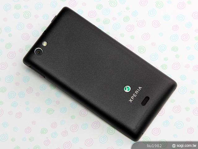 �������� ���� ������� ���� Sony 2012092713282722976.