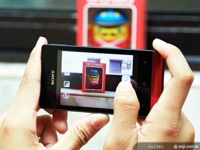 �������� ���� ������� ���� Sony 2012100105080198750.
