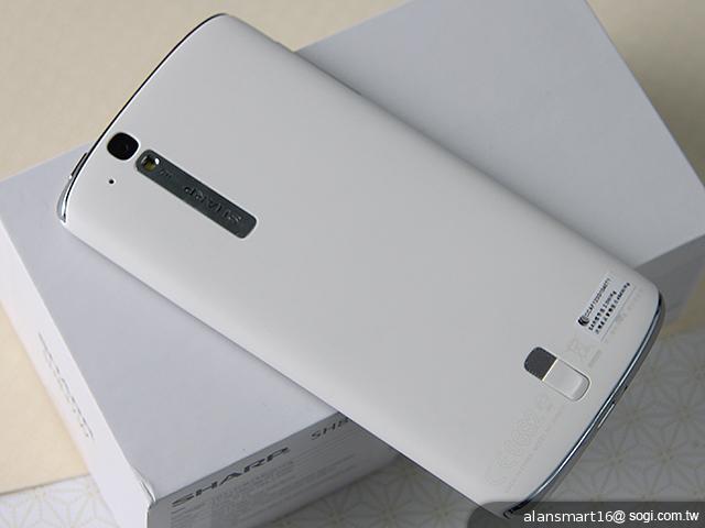Điện thoại SHARP chính hãng   Sharp 930W   Sharp 837W