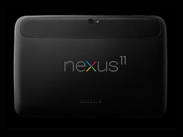SAMSUNG 平板討論傳三星今年將推Nexus 11、Tab 8.0 / 11 / DUOS 7.0等平板 ...