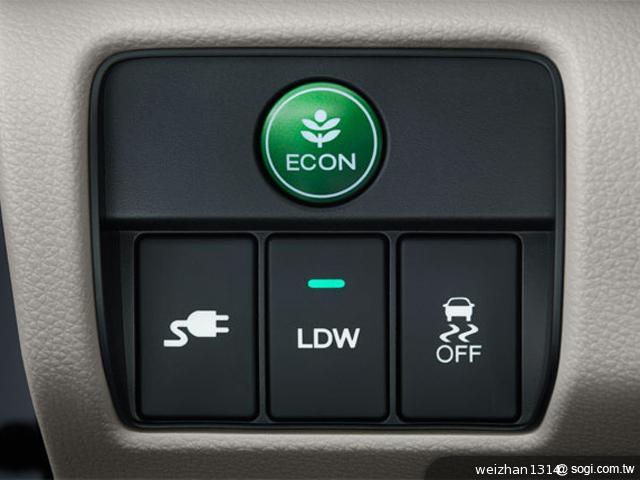 Honda-Accord-Plug-in-Hybrid-ECON