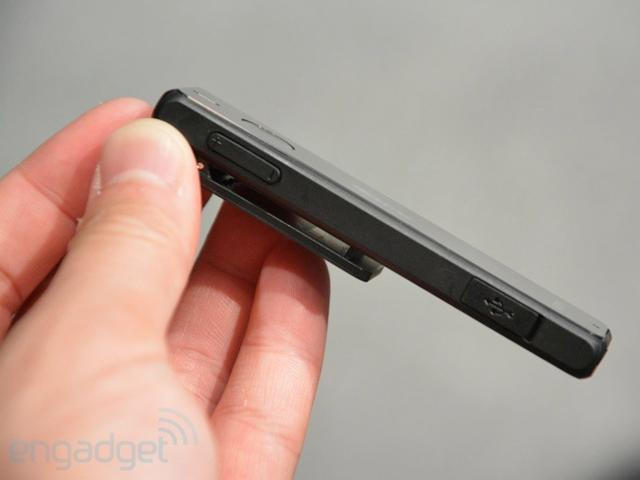 Sony-SBH52-發表-藍牙耳機-圖片