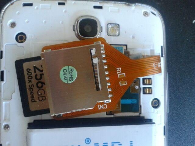 SAMSUNG-GALAXY-Note-II-大容量電池-大容量空間-圖片