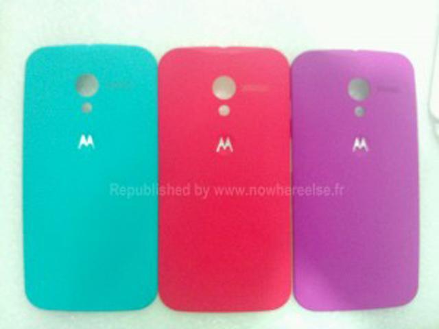 MOTOROLA-X-Phone-背蓋諜照