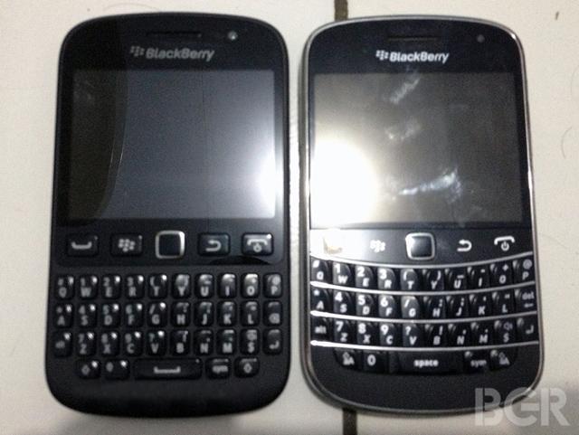BlackBerry-9720-9900-正面諜照