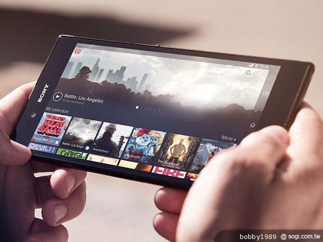 Sony-Xperia-Z-Ultra-XL39h-C8602-官图