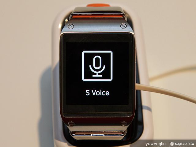 v700手表手机