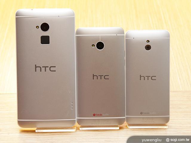 ويكيموبايل اسعار: سعر مواصفات HTC One max