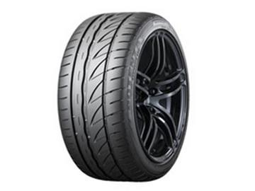 普利司通 Potenza Adrenalin RE002(225/40R18)