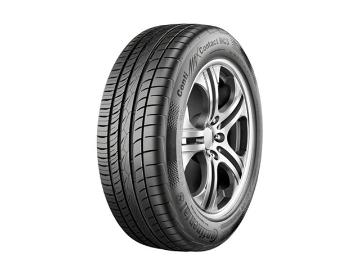 馬牌 ContiMaxContact MC5(205/50R17 XL FR)