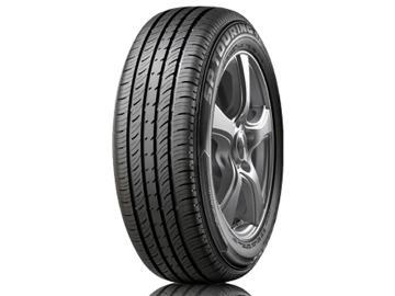 鄧祿普 Dunlop SP Touring T1(215/55R16)