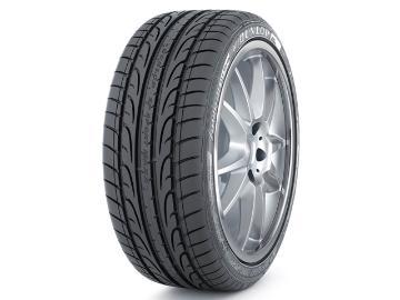 鄧祿普 SP Sport MAXX(215/45ZR17)