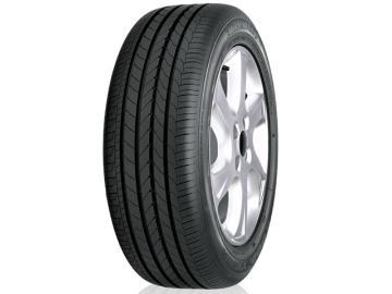 固特異 Eagle EfficientGrip(195/55R16)