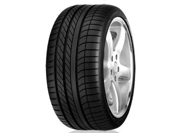 固特異 Eagle F1 Asymmetric(265/50R19)