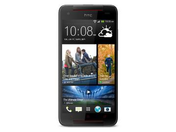 HTC Butterfly s 901e 台版