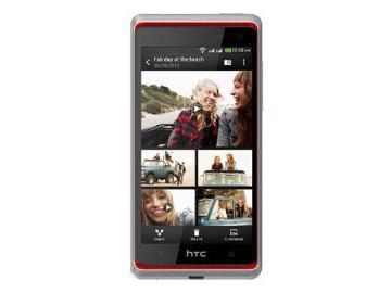 HTC 渴望 Desire 600 台版