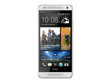 HTC One mini 601e 国行版