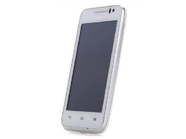 Huawei Ascend G330d U8825d
