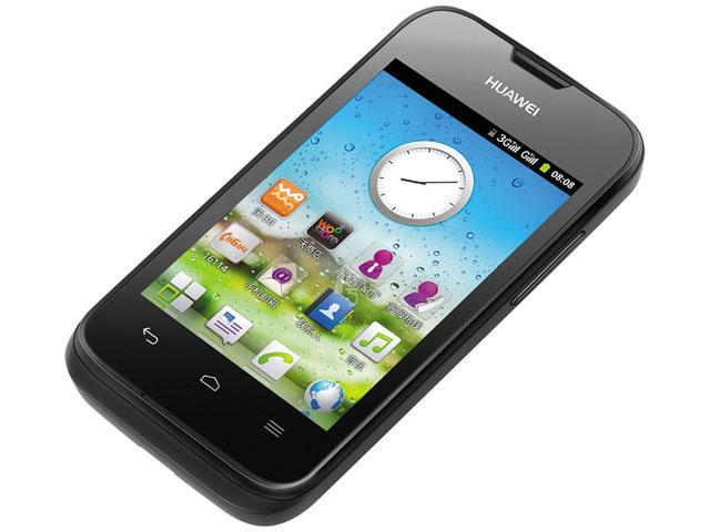 Huawei_ascend_y_210_0307160407580_100x75