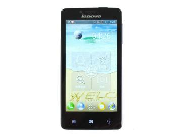 联想 IdeaPhone A765e 电信版