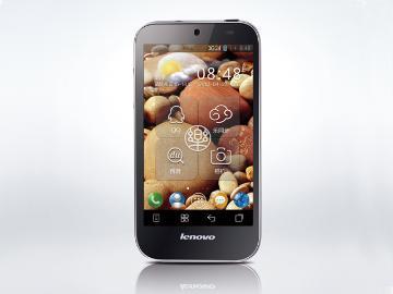 联想 乐Phone A580 Pioneer 国行版