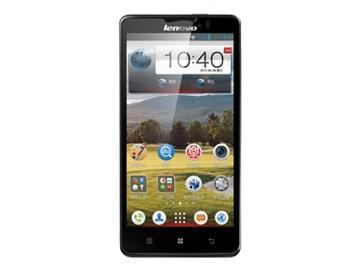 联想 IdeaPhone P780 国行版