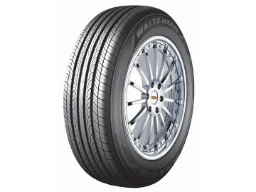 瑪吉斯 Waltz MS800(215/55R16 XL)