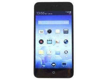 魅族 MX2 M045 16GB TD版