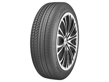 南港 NK COMFORT AS-1(265/40R18 XL)