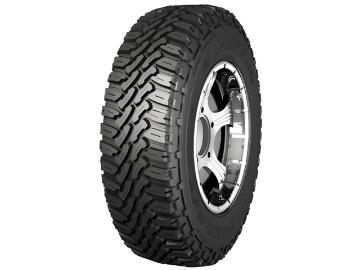 南港 ROLLNEX FT-9(LT205/80R16 108Q)