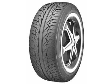 南港 ROLLNEX SP-5(265/40R22 XL)