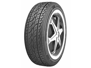 南港 ROLLNEX SP-7(235/70R17 XL)