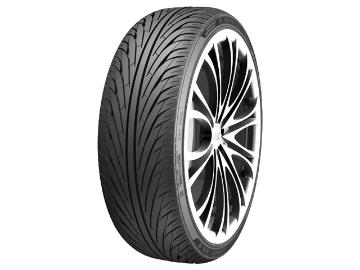 南港 SPORTNEX NS-2(225/45R17 94V XL)