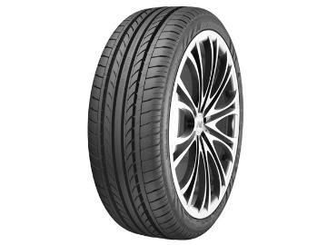 南港 SPORTNEX NS-20(245/35R18 XL)