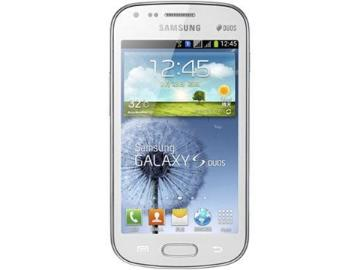 S galaxy download update jelly bean samsung s7562 duos