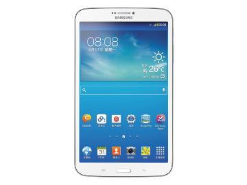 三星 GALAXY Tab 3 8.0 T311 3G