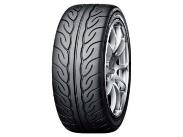 橫濱 ADVAN NEOVA AD08(185/55R15)