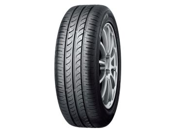 橫濱 BluEarth AE01(195/70R14)