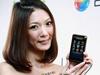 HTC HD2 搭配台灣大哥大 殺到最低 0 元起