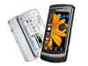 手機王2010年智慧型手機市場展望