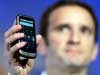 Google Nexus One 上市背後的意涵