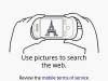 Google Goggles 顛覆您的搜尋印象