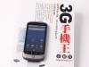 iPhone 殺手 Google Nexus One