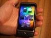 HTC Desire只是多了HTC Sense嗎?【MWC 2010】
