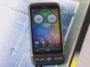 HTC Desire 強佔你對手機的渴望
