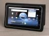優派ViewPad 7平板 實現恣意新生活